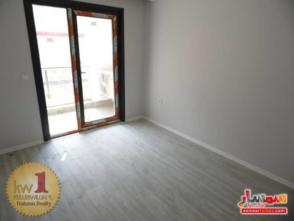 Photo 11 - Apartment 3 bedrooms 3 baths 165 sqm super lux For Sale yomra Trabzon