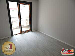 Apartment 3 bedrooms 3 baths 165 sqm super lux For Sale yomra Trabzon - 11