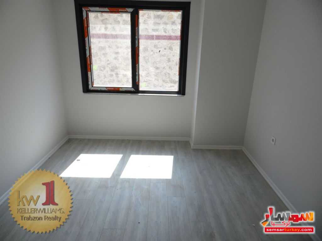 Photo 12 - Apartment 3 bedrooms 3 baths 165 sqm super lux For Sale yomra Trabzon