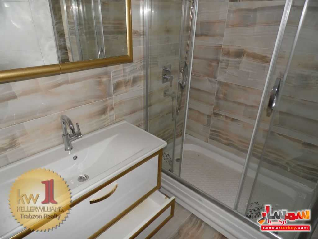Photo 13 - Apartment 3 bedrooms 3 baths 165 sqm super lux For Sale yomra Trabzon