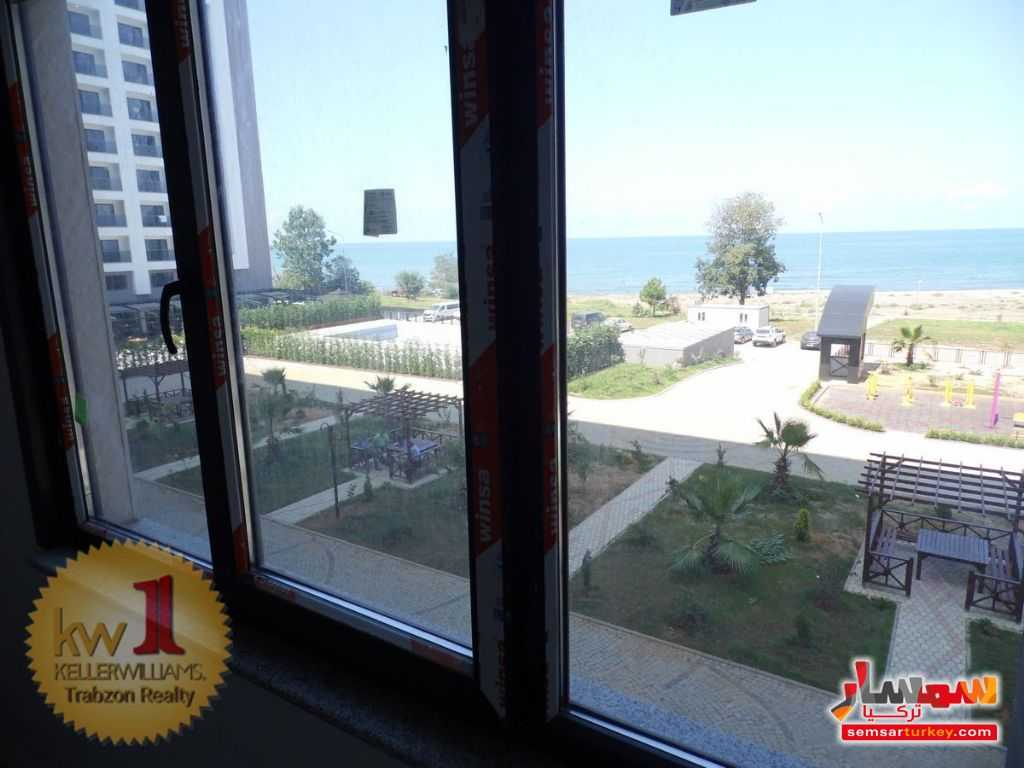 Photo 15 - Apartment 3 bedrooms 3 baths 165 sqm super lux For Sale yomra Trabzon