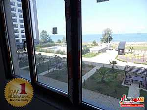 Apartment 3 bedrooms 3 baths 165 sqm super lux For Sale yomra Trabzon - 15