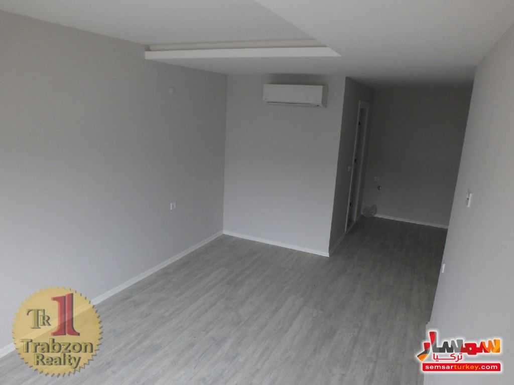 Photo 3 - Apartment 3 bedrooms 3 baths 165 sqm super lux For Sale yomra Trabzon