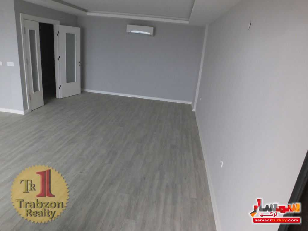Photo 6 - Apartment 3 bedrooms 3 baths 165 sqm super lux For Sale yomra Trabzon