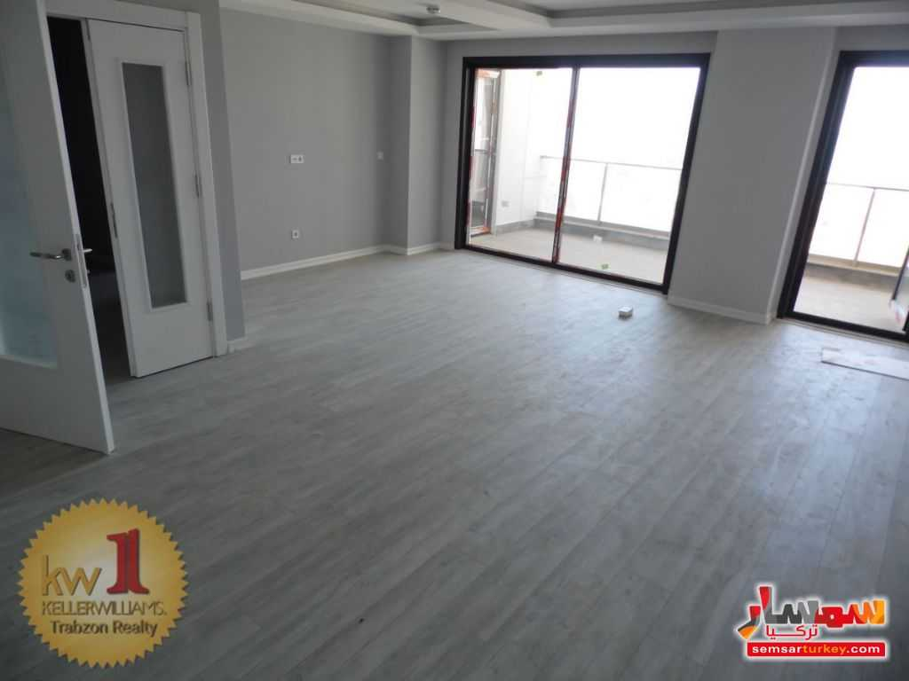 Photo 7 - Apartment 3 bedrooms 3 baths 165 sqm super lux For Sale yomra Trabzon