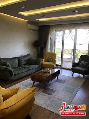 Apartment 3 bedrooms 2 baths 150 sqm super lux For Sale osmangazi Bursa - 5