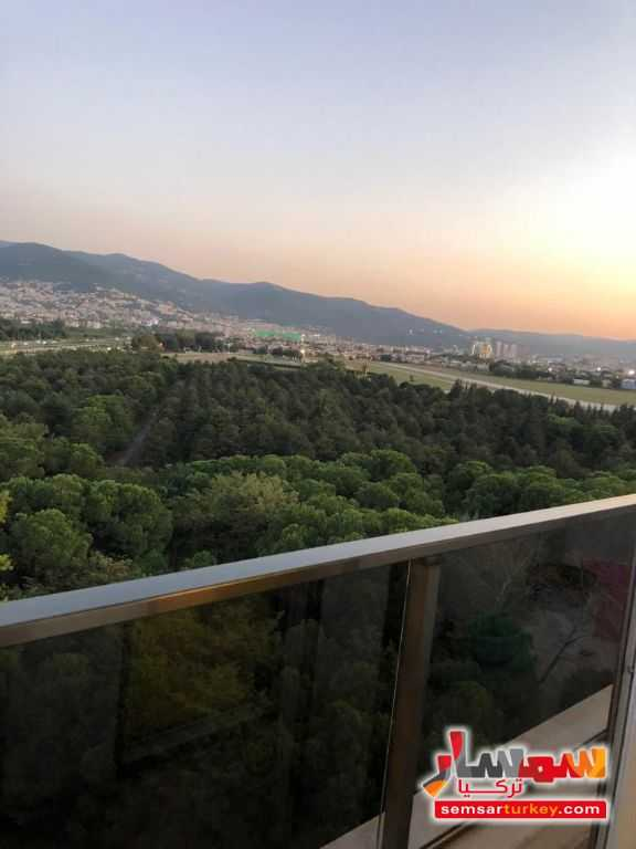 Photo 6 - Apartment 3 bedrooms 2 baths 150 sqm super lux For Sale osmangazi Bursa