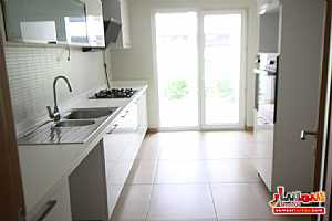 Apartment 2 bedrooms 2 baths 120 sqm lux For Sale Bashakshehir Istanbul - 4