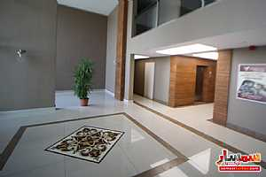 Ad Photo: Apartment 2 bedrooms 2 baths 120 sqm lux in Bashakshehir  Istanbul