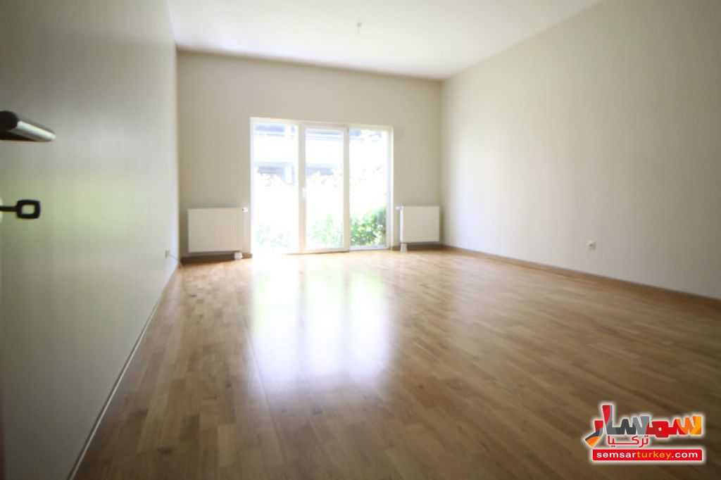 Photo 5 - Apartment 2 bedrooms 2 baths 120 sqm lux For Sale Bashakshehir Istanbul