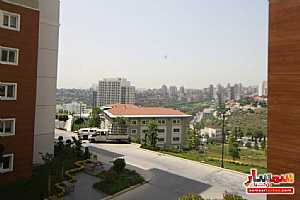 Apartment 2 bedrooms 2 baths 120 sqm lux For Sale Bashakshehir Istanbul - 7