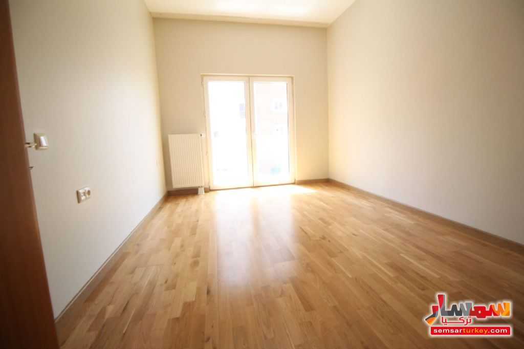 Photo 10 - Apartment 2 bedrooms 2 baths 120 sqm lux For Sale Bashakshehir Istanbul
