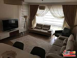 Apartment 2 bedrooms 2 baths 123 sqm lux For Sale Avglar Istanbul - 1