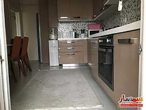 Apartment 2 bedrooms 2 baths 123 sqm lux For Sale Avglar Istanbul - 20