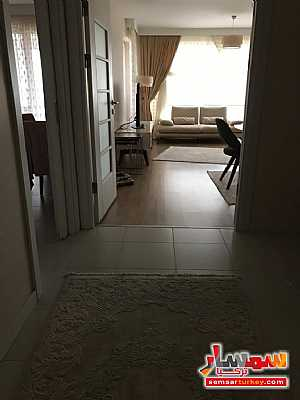 Apartment 2 bedrooms 2 baths 123 sqm lux For Sale Avglar Istanbul - 2