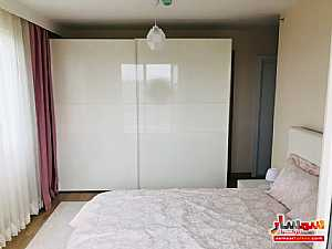 Apartment 2 bedrooms 2 baths 123 sqm lux For Sale Avglar Istanbul - 29