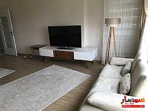 Apartment 2 bedrooms 2 baths 123 sqm lux For Sale Avglar Istanbul - 3