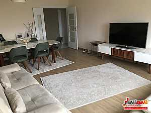 Apartment 2 bedrooms 2 baths 123 sqm lux For Sale Avglar Istanbul - 4