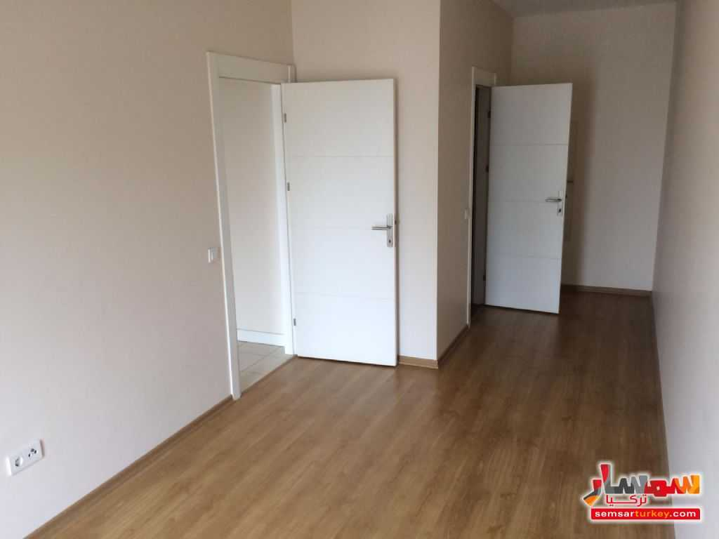 Photo 1 - Apartment 3 bedrooms 2 baths 129 sqm without finish For Sale Esenyurt Istanbul