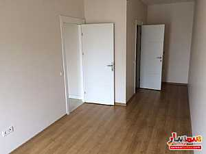 Apartment 3 bedrooms 2 baths 129 sqm without finish For Sale Esenyurt Istanbul - 1