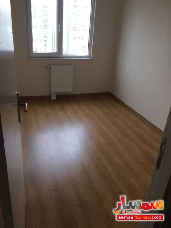Photo 2 - Apartment 3 bedrooms 2 baths 129 sqm without finish For Sale Esenyurt Istanbul
