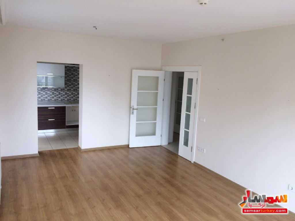Photo 7 - Apartment 3 bedrooms 2 baths 129 sqm without finish For Sale Esenyurt Istanbul