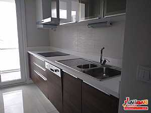 Ad Photo: Apartment 2 bedrooms 1 bath 101 sqm semi finished in Bashakshehir  Istanbul