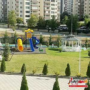 Ad Photo: Apartment 4 bedrooms 2 baths 200 sqm extra super lux in Cankaya  Ankara
