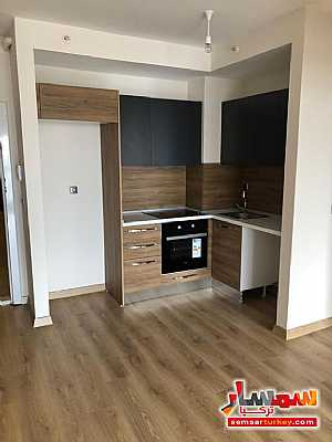 Ad Photo: Apartment 2 bedrooms 1 bath 65 sqm super lux in Esenyurt  Istanbul