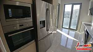 Ad Photo: Apartment 3 bedrooms 2 baths 141 sqm extra super lux in Sariyer  Istanbul