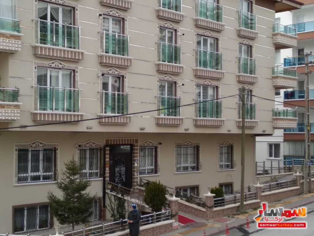 Ad Photo: Apartment 3 bedrooms 2 baths 120 sqm in Altindag  Ankara