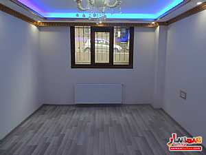 Apartment 2 bedrooms 2 baths 100 sqm extra super lux For Sale Esenyurt Istanbul - 2