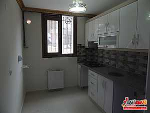 Apartment 2 bedrooms 2 baths 100 sqm extra super lux For Sale Esenyurt Istanbul - 3