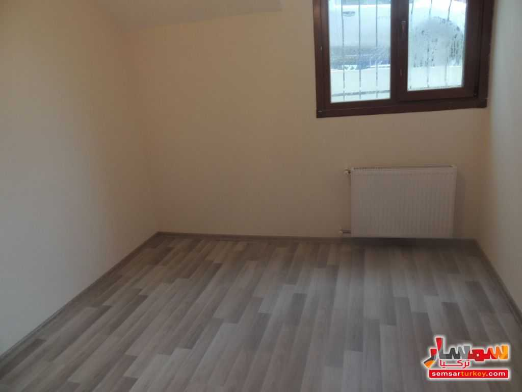 Photo 5 - Apartment 2 bedrooms 2 baths 100 sqm extra super lux For Sale Esenyurt Istanbul