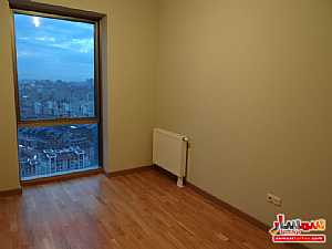 Apartment 4 bedrooms 3 baths 200 sqm lux For Sale Bashakshehir Istanbul - 13