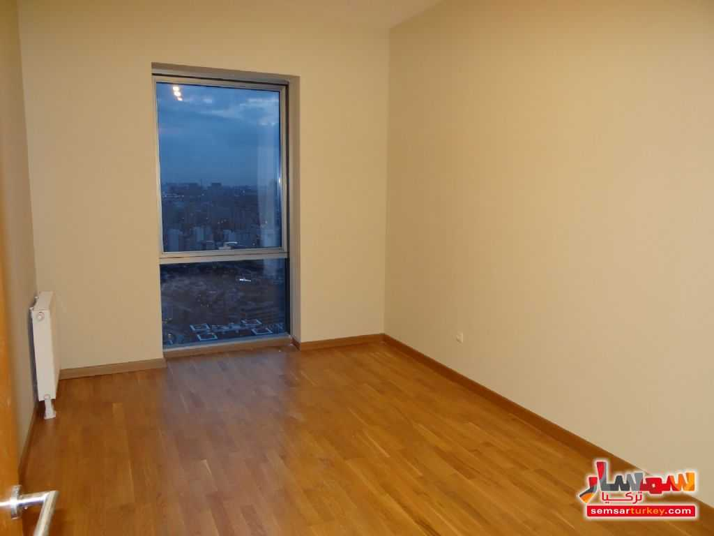 Photo 14 - Apartment 4 bedrooms 3 baths 200 sqm lux For Sale Bashakshehir Istanbul