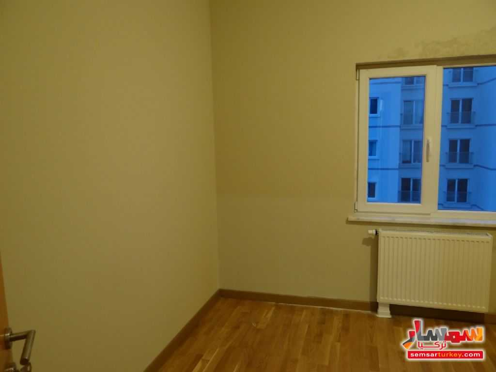 Photo 16 - Apartment 4 bedrooms 3 baths 200 sqm lux For Sale Bashakshehir Istanbul