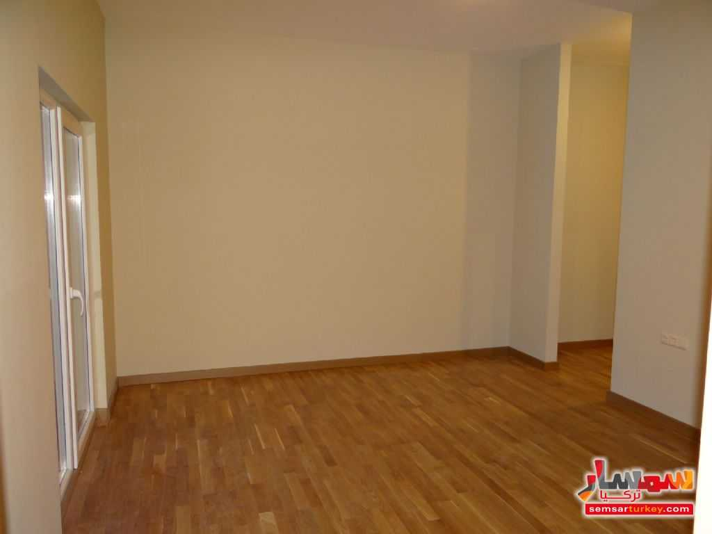 Photo 20 - Apartment 4 bedrooms 3 baths 200 sqm lux For Sale Bashakshehir Istanbul