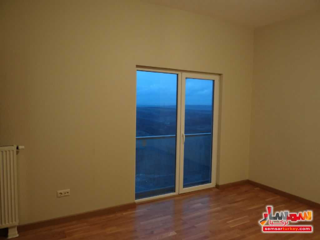 Photo 21 - Apartment 4 bedrooms 3 baths 200 sqm lux For Sale Bashakshehir Istanbul