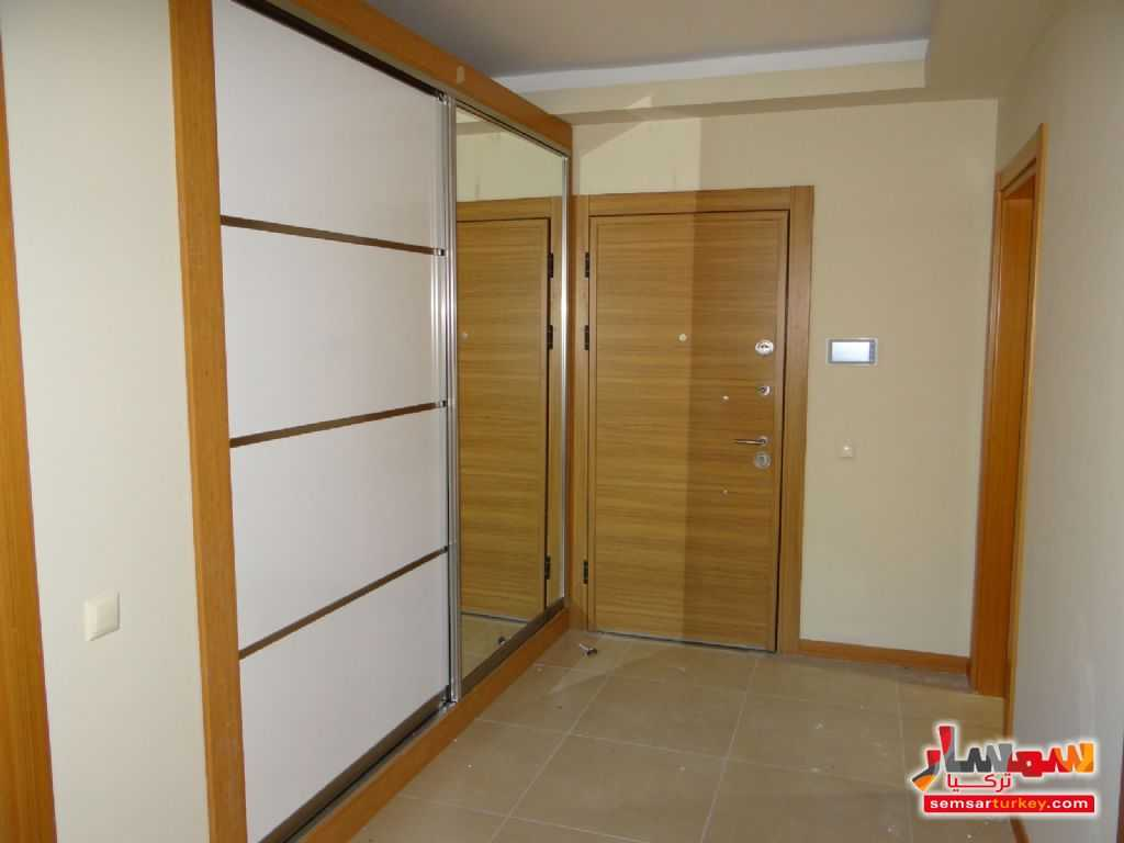 Photo 26 - Apartment 4 bedrooms 3 baths 200 sqm lux For Sale Bashakshehir Istanbul