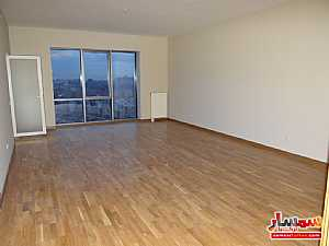 Apartment 4 bedrooms 3 baths 200 sqm lux For Sale Bashakshehir Istanbul - 7
