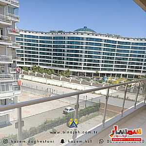 Apartment 4 bedrooms 2 baths 160 sqm super lux