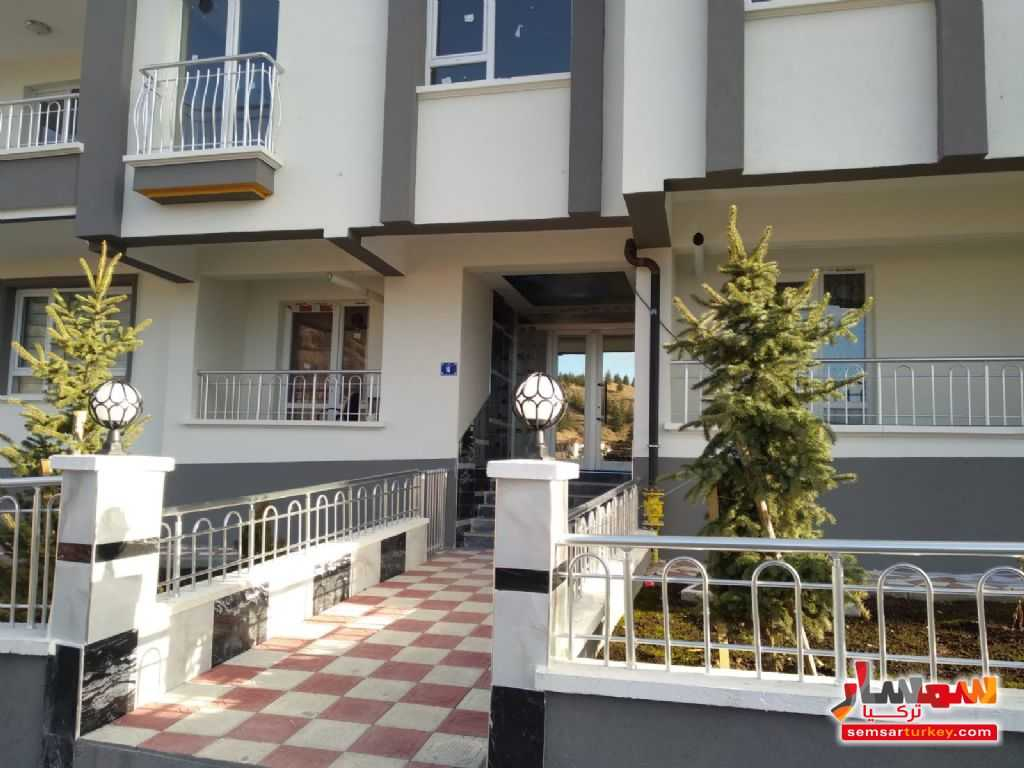 Ad Photo: Apartment 3 bedrooms 2 baths 120 sqm super lux in Altindag  Ankara