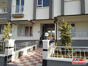 Ad Photo: Apartment 3 bedrooms 2 baths 120 sqm super lux in Ankara