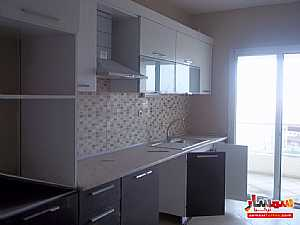 Ad Photo: Apartment 4 bedrooms 1 bath 140 sqm in Bursa