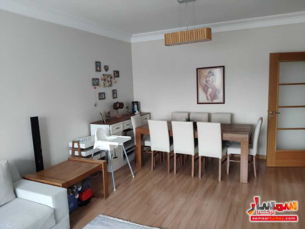 Photo 17 - Apartment 2 bedrooms 2 baths 129 sqm lux For Sale Bashakshehir Istanbul