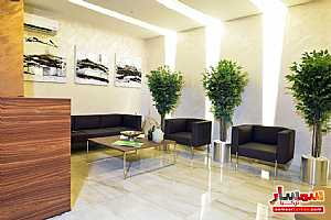 Ad Photo: Apartment 2 bedrooms 2 baths 122 sqm lux in Bashakshehir  Istanbul
