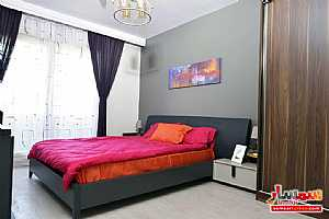 Apartment 2 bedrooms 2 baths 122 sqm lux For Sale Bashakshehir Istanbul - 2