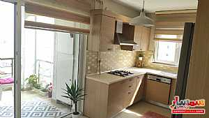 Apartment 2 bedrooms 2 baths 133 sqm lux For Sale Bashakshehir Istanbul - 15
