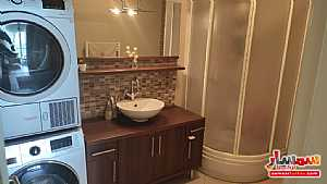 Apartment 2 bedrooms 2 baths 133 sqm lux For Sale Bashakshehir Istanbul - 28